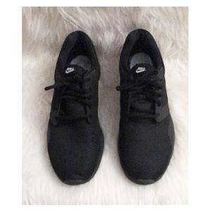 ▪️Men's Black Nike Shoes▪️
